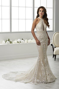 Christina Wu 15673 Wedding Dress