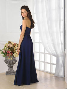 Christina Wu BM39 Celebration Bridesmaid
