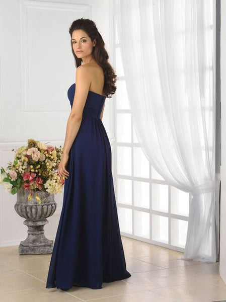 BMEL39 Celebration Bridesmaid Size 12