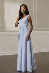 Christina Wu 22884 Celebration Gown
