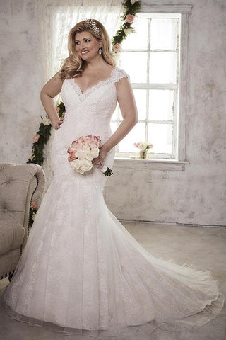 Christina Wu 29276 Wedding Dress
