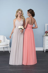 Christina Wu 22751 Celebration Bridesmaid