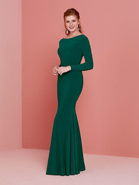 22014 Celebration Gown