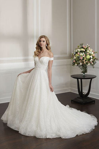 Christina Wu 15698 Wedding Dress