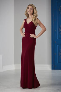 Christina Wu 22843 Celebration Gown