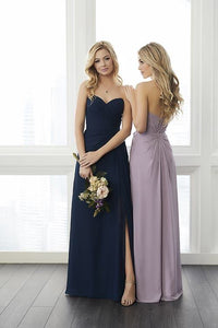 Christina Wu 22784 Celebration Bridesmaid