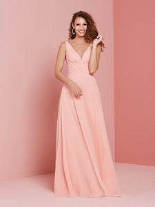 22013 Celebration Gown