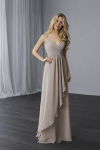 Christina Wu 22781 Celebration Bridesmaid