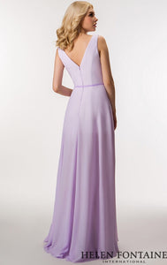 Helen Fontaine HFP2684 Prom Dress