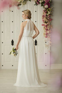 22930 Destination Wedding Gown