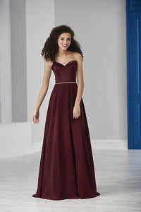Christina Wu 22846 Celebration Gown
