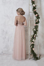 Christina Wu 22725 Celebration Bridesmaid