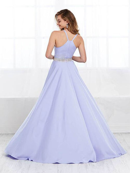Tiffany Designs 16414 Size 20
