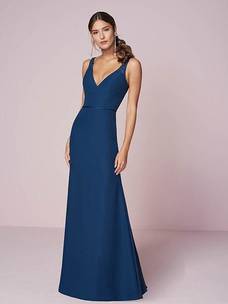 Christina Wu 22938 Celebration Gown