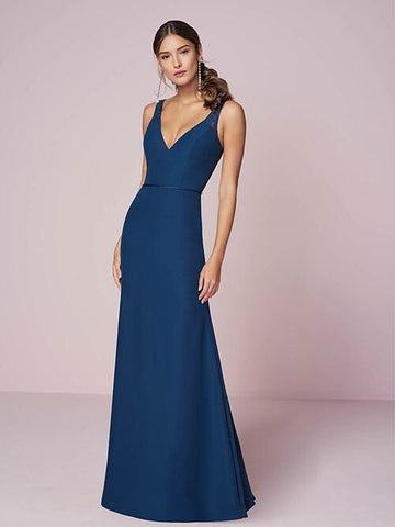 Christina Wu 22938 Celebration Gown Size 14