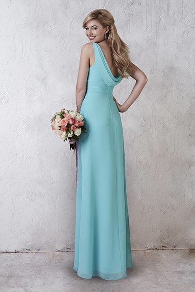 Christina Wu 22736 Celebration Bridesmaid