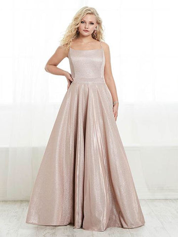 Tiffany Designs 16448 Size 14W