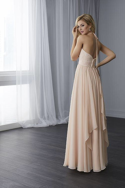 Christina Wu 22777 Celebration Bridesmaid