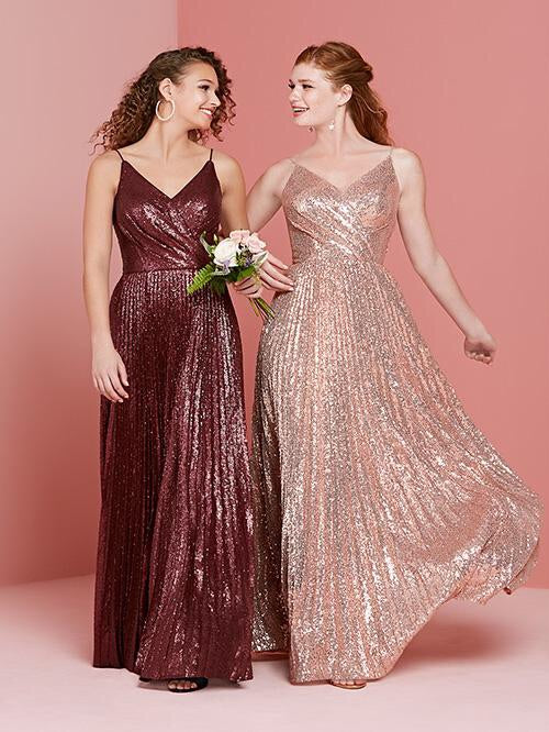 22021 Celebration Gown