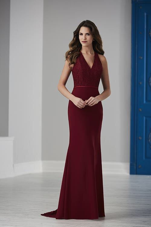 Christina Wu 22842 Celebration Gown