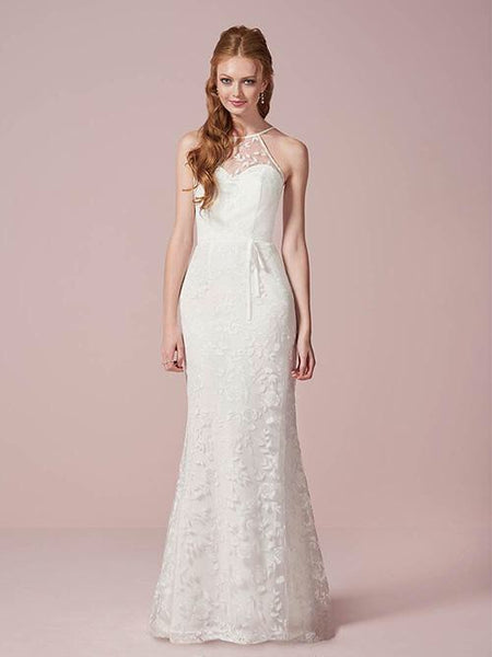 22961 Destination Wedding Gown