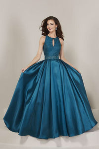 Tiffany Designs 16364 Size 12