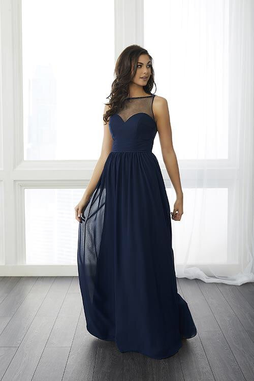 Christina Wu 22800 Celebration Bridesmaid
