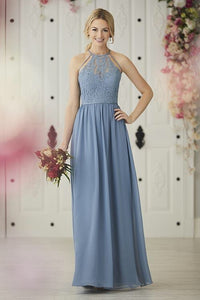 Christina Wu 22919 Celebration Gown