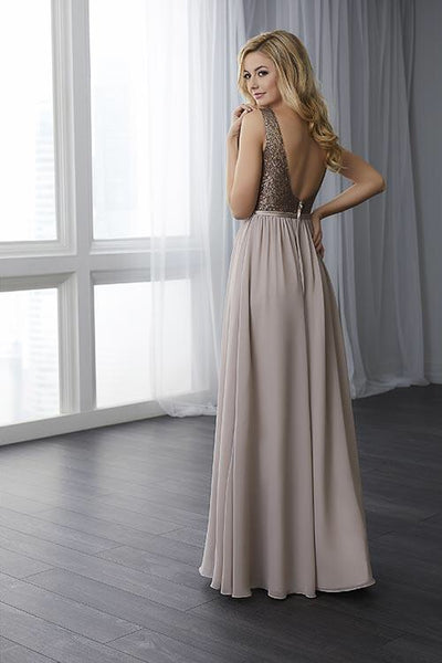 Christina Wu 22783 Celebration Bridesmaid