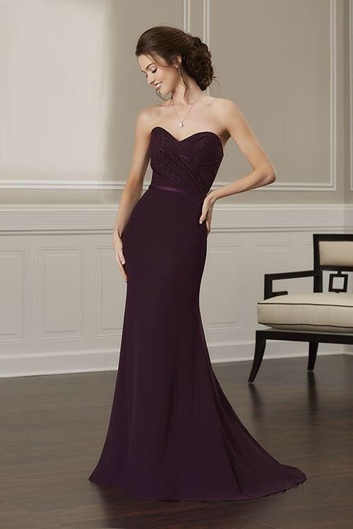 Christina Wu 22894 Celebration Gown