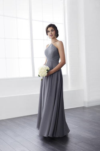 Christina Wu 22828 Celebration Bridesmaid