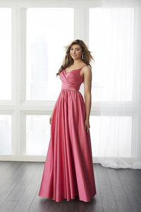 Christina Wu 22786 Celebration Bridesmaid