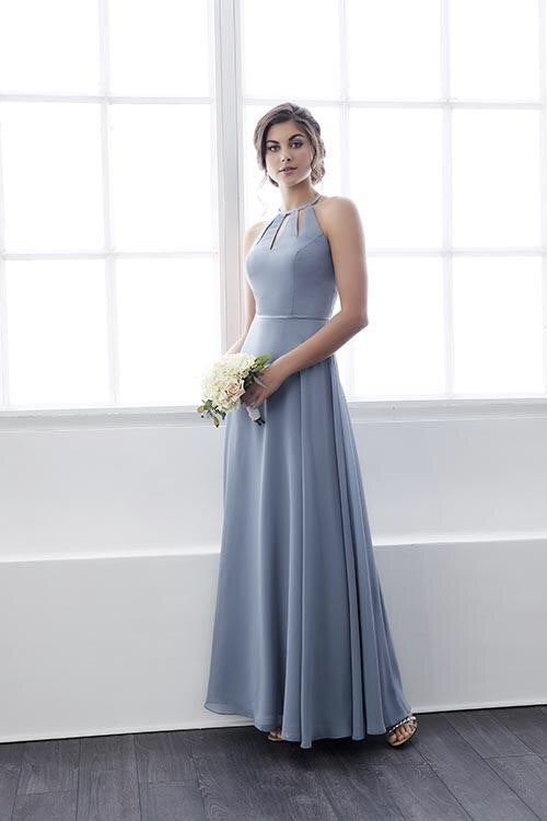 22cw822 Celebration Bridesmaid Size 12