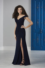 Christina Wu 22854 Celebration Gown