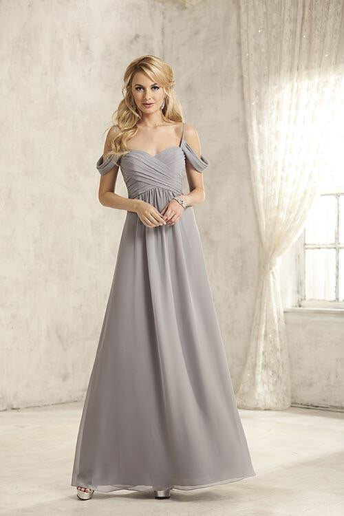 Christina Wu 22739 Celebration Bridesmaid