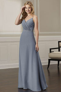 Christina Wu 22887B Celebration Gown