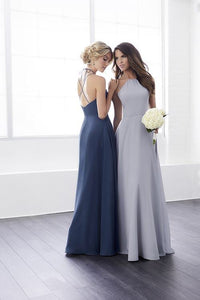 Christina Wu 22827 Celebration Bridesmaid