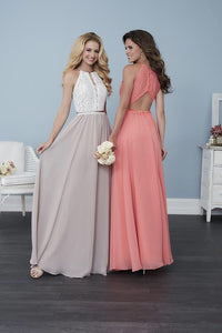 Christina Wu 22763 Celebration Bridesmaid