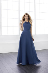 Christina Wu 22824 Celebration Bridesmaid