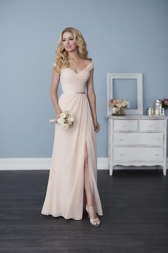 Christina Wu 22758 Celebration Bridesmaid