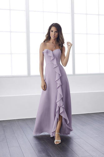 Christina Wu 22814 Celebration Bridesmaid
