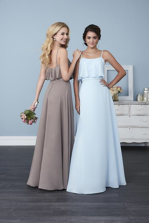 Christina Wu 22753 Celebration Bridesmaid