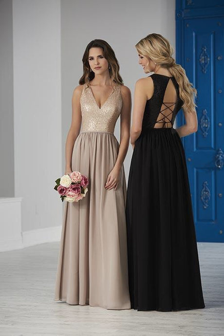 6299b87d0 Celebrations/Bridesmaids – Page 5 – Eva Love Bridal Prom and Formal