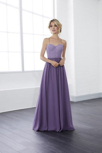 Christina Wu 22815 Celebration Gown