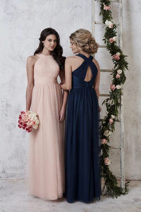 Christina Wu 22730 Celebration Bridesmaid
