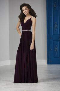 Christina Wu 22852 Celebration Gown