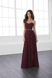 Christina Wu 22816 Celebration Bridesmaid