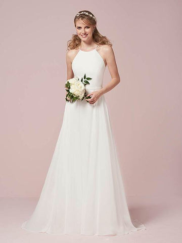 22962 Destination Wedding Gown
