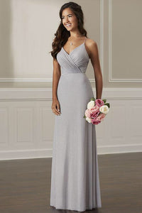 Christina Wu 22886B Celebration Gown