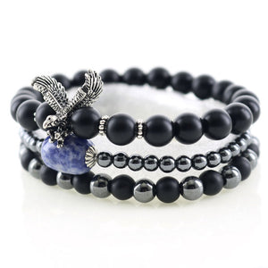 Eagle Bracelet Bundle